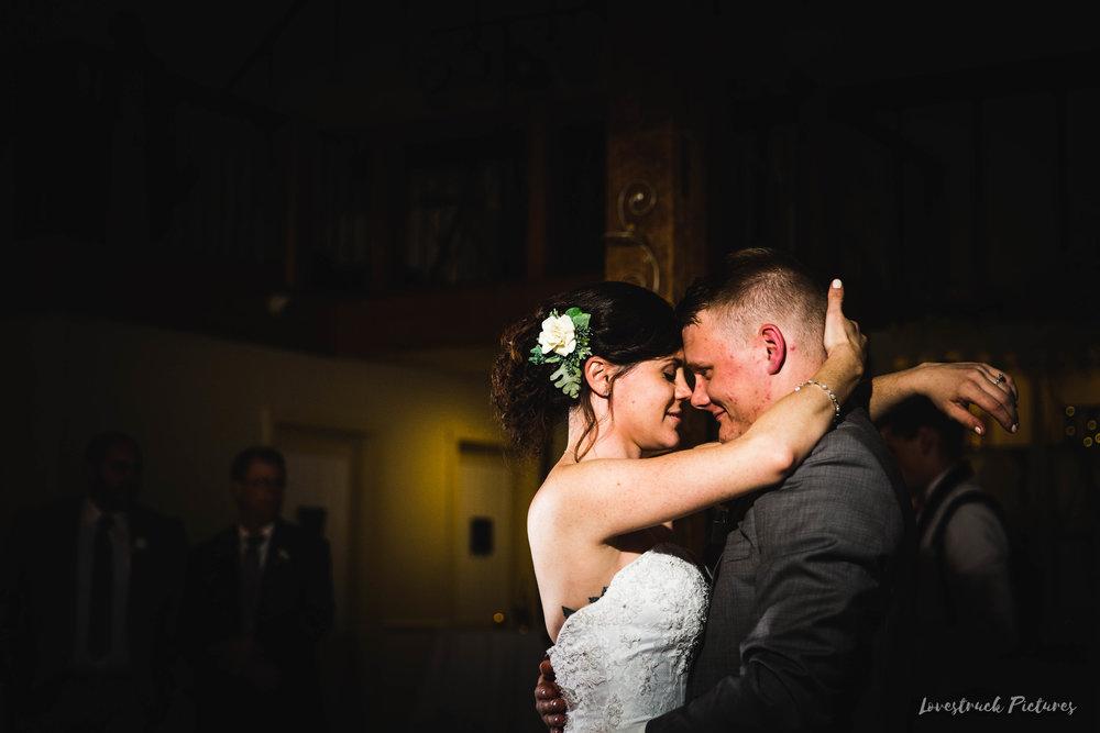 LOVESTRUCK PICTURES WEDDING PHOTOGRAPHY PHILADELPHIA -118.jpg