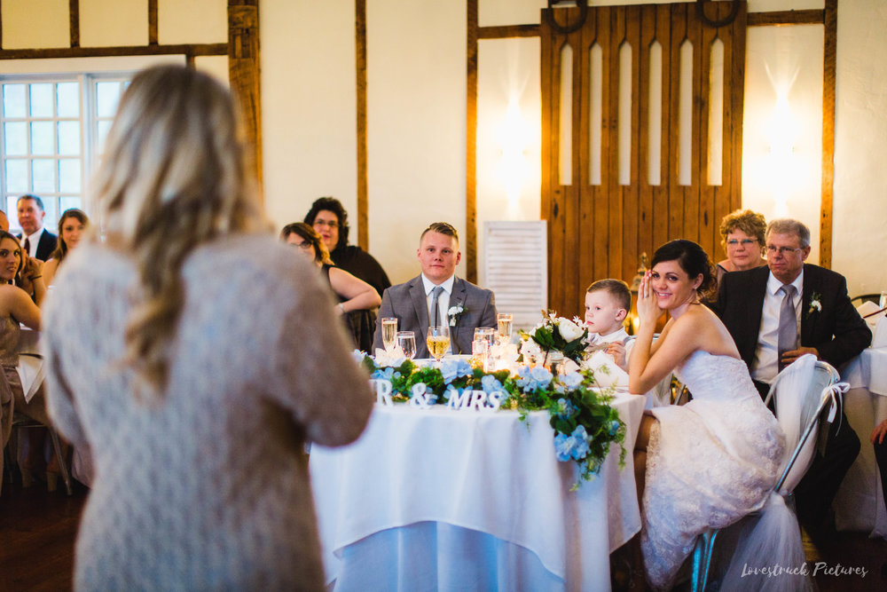 LOVESTRUCK PICTURES WEDDING PHOTOGRAPHY PHILADELPHIA -120.jpg