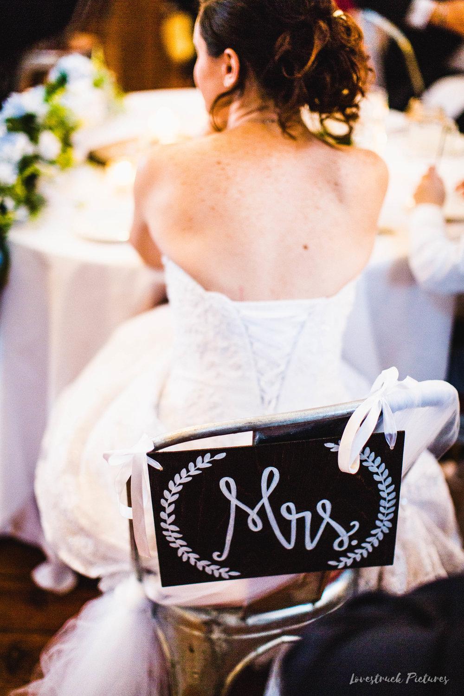 LOVESTRUCK PICTURES WEDDING PHOTOGRAPHY PHILADELPHIA -121.jpg