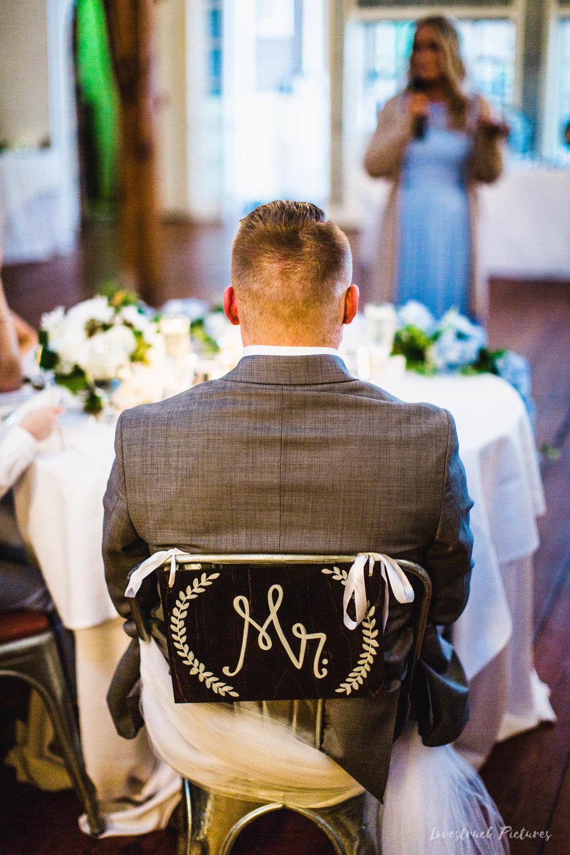 LOVESTRUCK PICTURES WEDDING PHOTOGRAPHY PHILADELPHIA -122.jpg