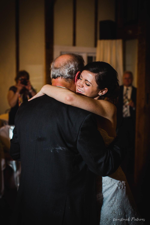 LOVESTRUCK PICTURES WEDDING PHOTOGRAPHY PHILADELPHIA -125.jpg