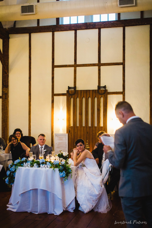 LOVESTRUCK PICTURES WEDDING PHOTOGRAPHY PHILADELPHIA -124.jpg
