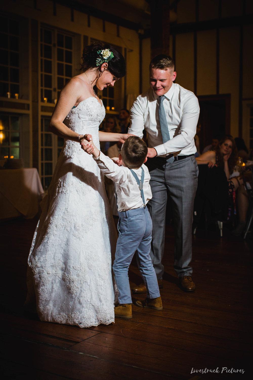 LOVESTRUCK PICTURES WEDDING PHOTOGRAPHY PHILADELPHIA -132.jpg
