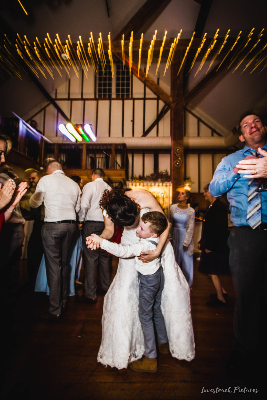 LOVESTRUCK PICTURES WEDDING PHOTOGRAPHY PHILADELPHIA -136.jpg