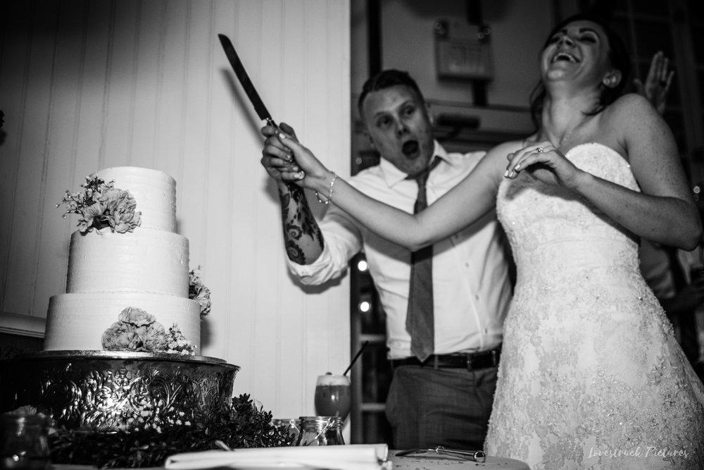 LOVESTRUCK PICTURES WEDDING PHOTOGRAPHY PHILADELPHIA -139.jpg
