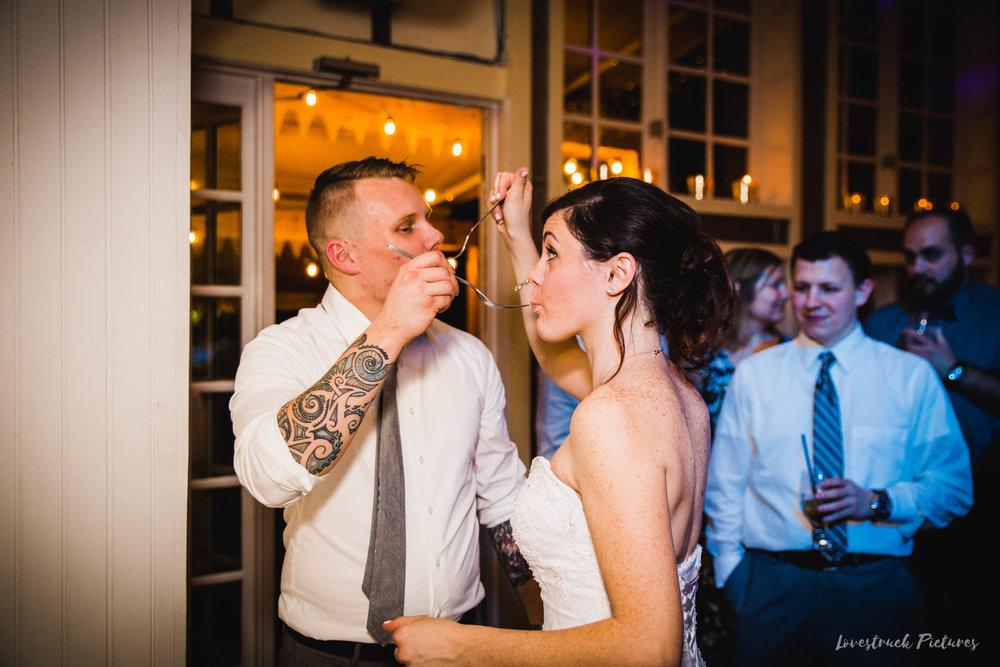 LOVESTRUCK PICTURES WEDDING PHOTOGRAPHY PHILADELPHIA -141.jpg