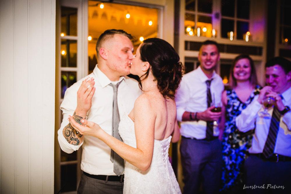 LOVESTRUCK PICTURES WEDDING PHOTOGRAPHY PHILADELPHIA -142.jpg