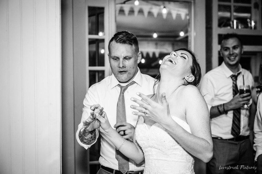 LOVESTRUCK PICTURES WEDDING PHOTOGRAPHY PHILADELPHIA -143.jpg