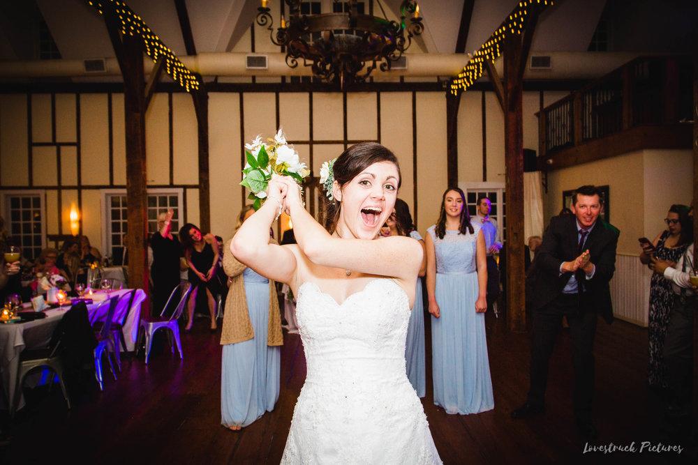LOVESTRUCK PICTURES WEDDING PHOTOGRAPHY PHILADELPHIA -145.jpg