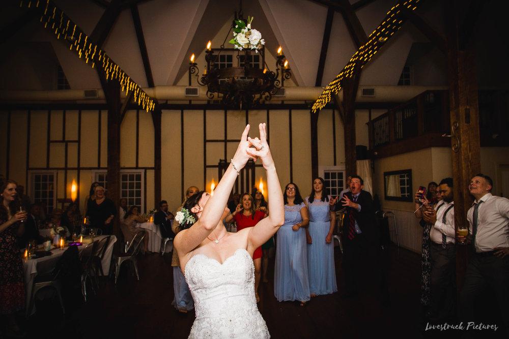 LOVESTRUCK PICTURES WEDDING PHOTOGRAPHY PHILADELPHIA -146.jpg