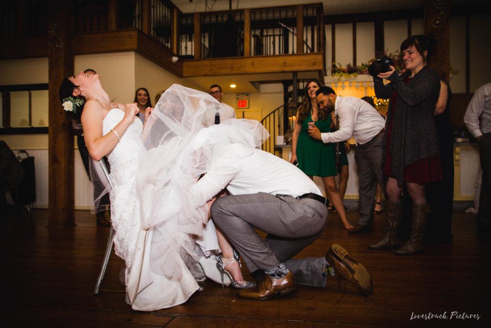 LOVESTRUCK PICTURES WEDDING PHOTOGRAPHY PHILADELPHIA -147.jpg
