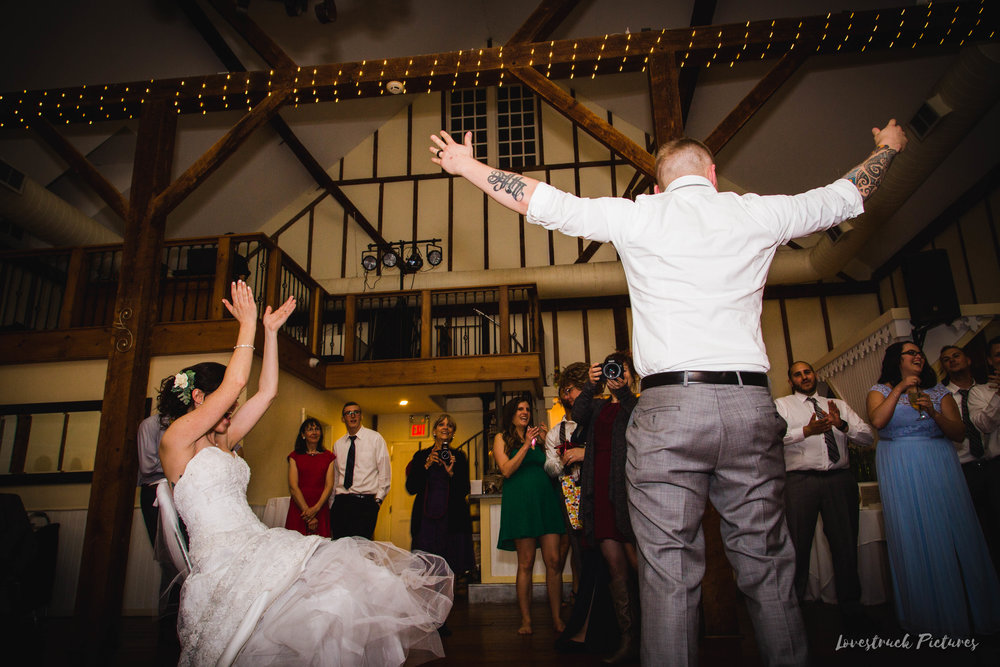LOVESTRUCK PICTURES WEDDING PHOTOGRAPHY PHILADELPHIA -148.jpg