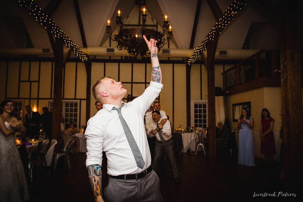 LOVESTRUCK PICTURES WEDDING PHOTOGRAPHY PHILADELPHIA -149.jpg