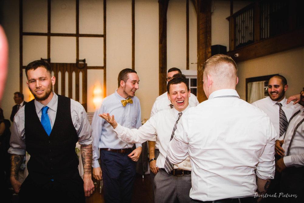 LOVESTRUCK PICTURES WEDDING PHOTOGRAPHY PHILADELPHIA -150.jpg