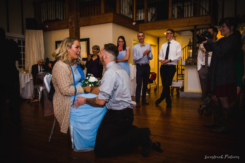 LOVESTRUCK PICTURES WEDDING PHOTOGRAPHY PHILADELPHIA -151.jpg