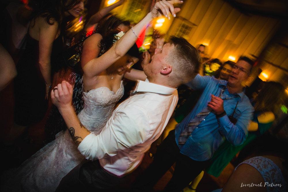 LOVESTRUCK PICTURES WEDDING PHOTOGRAPHY PHILADELPHIA -155.jpg