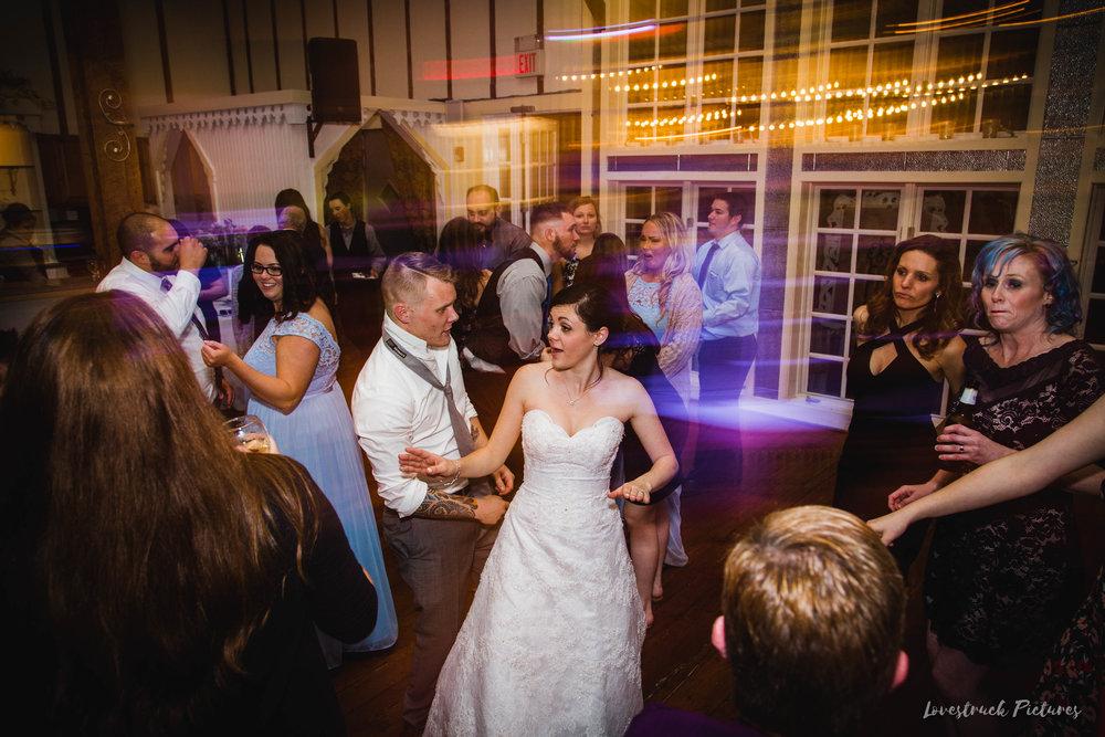 LOVESTRUCK PICTURES WEDDING PHOTOGRAPHY PHILADELPHIA -156.jpg