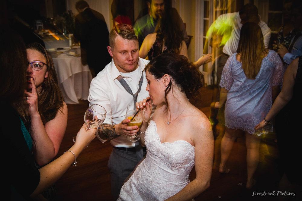 LOVESTRUCK PICTURES WEDDING PHOTOGRAPHY PHILADELPHIA -157.jpg