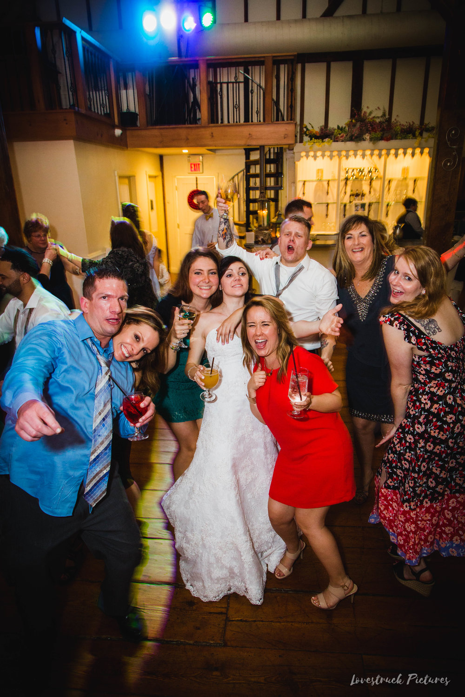 LOVESTRUCK PICTURES WEDDING PHOTOGRAPHY PHILADELPHIA -160.jpg