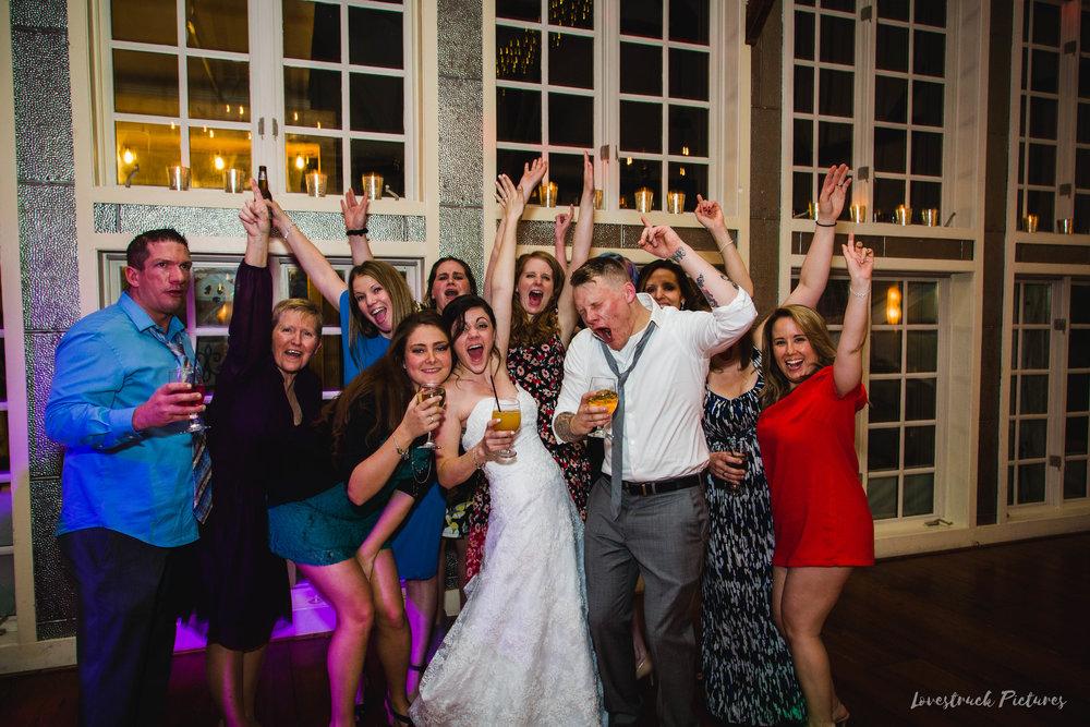 LOVESTRUCK PICTURES WEDDING PHOTOGRAPHY PHILADELPHIA -162.jpg