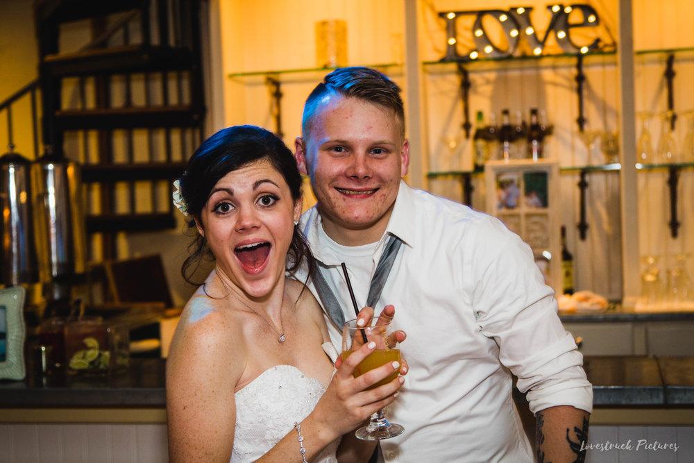 LOVESTRUCK PICTURES WEDDING PHOTOGRAPHY PHILADELPHIA -164.jpg