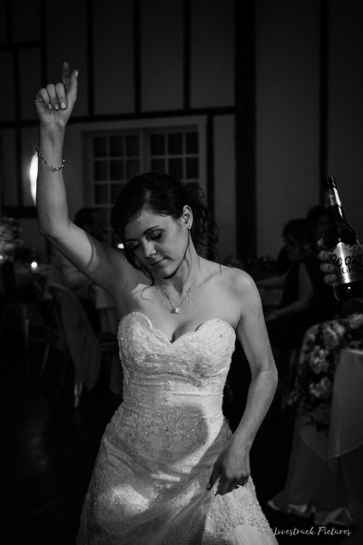 LOVESTRUCK PICTURES WEDDING PHOTOGRAPHY PHILADELPHIA -168.jpg