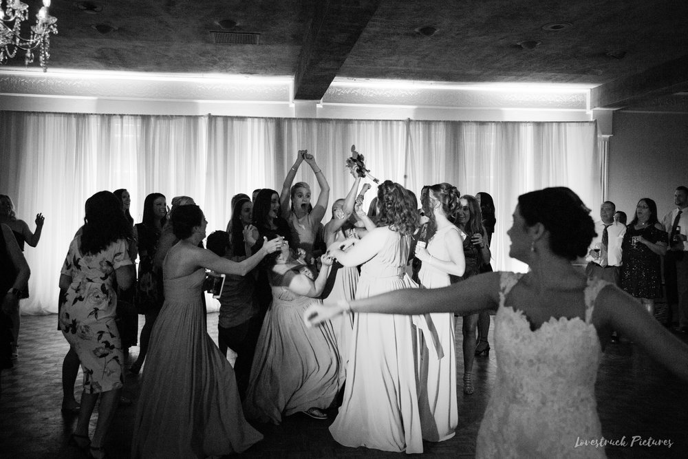 WARRINGTON COUNTRY CLUB WEDDING PHOTOGRAPHY - 068.jpg