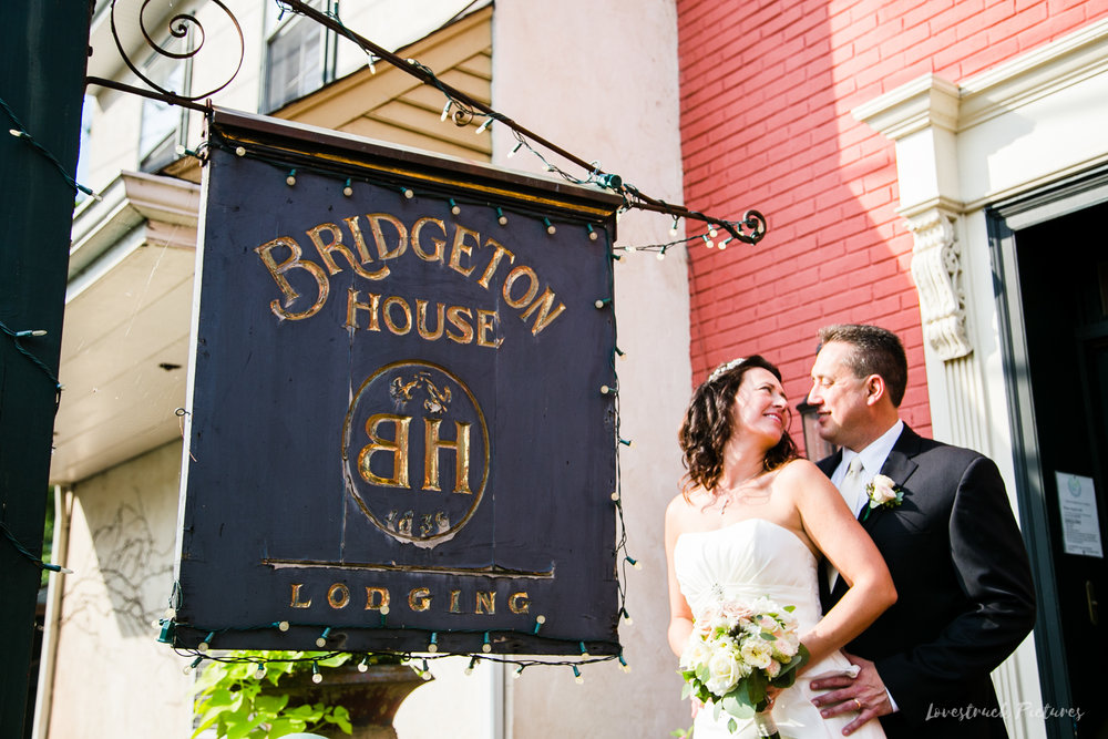 BRIDGETON HOUSE ON THE DELEWARE ELOPEMENT - 027.jpg