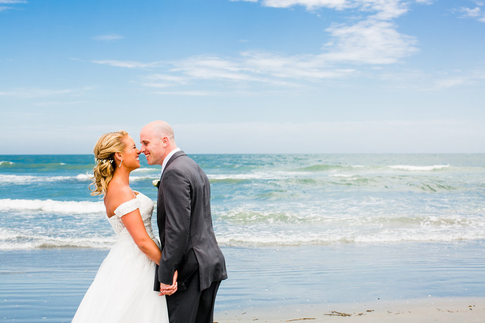 ICONA GOLDEN INN AVALON NJ WEDDING PHOTOGRAPHY  - 025.jpg