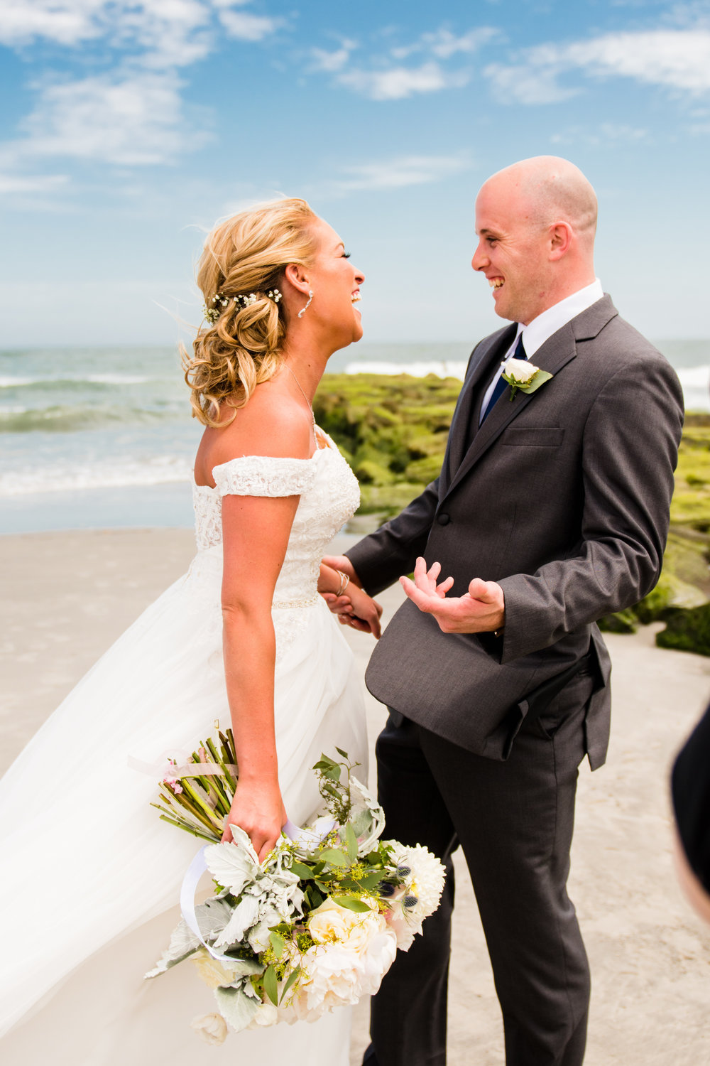 ICONA GOLDEN INN AVALON NJ WEDDING PHOTOGRAPHY  - 024.jpg