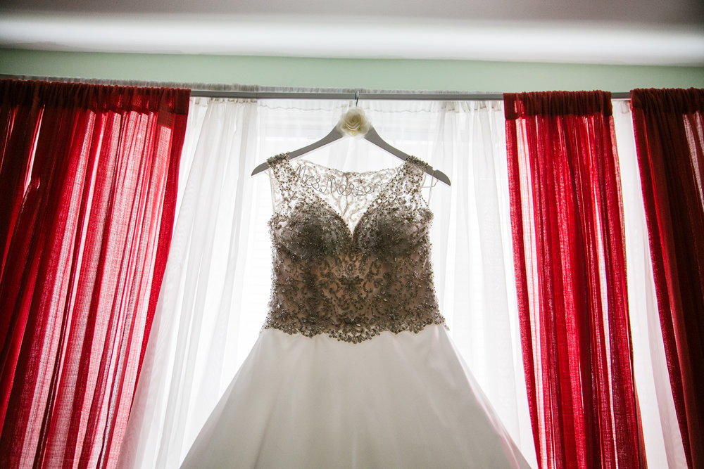 BENSALEM COUNTRY CLUB WEDDING PHOTOGRAPHY - 002.jpg