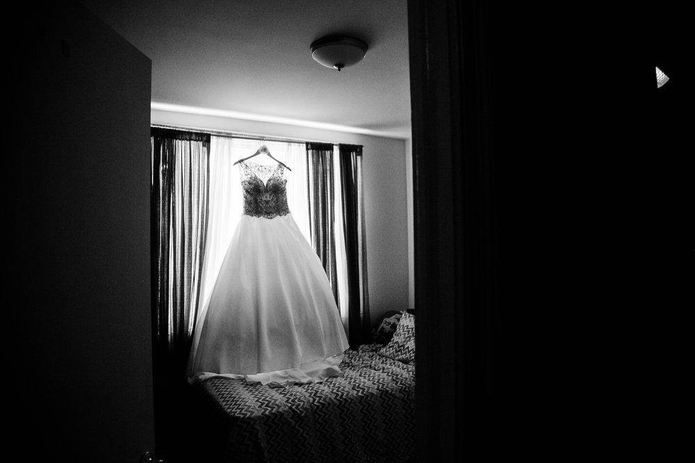 BENSALEM COUNTRY CLUB WEDDING PHOTOGRAPHY - 003.jpg