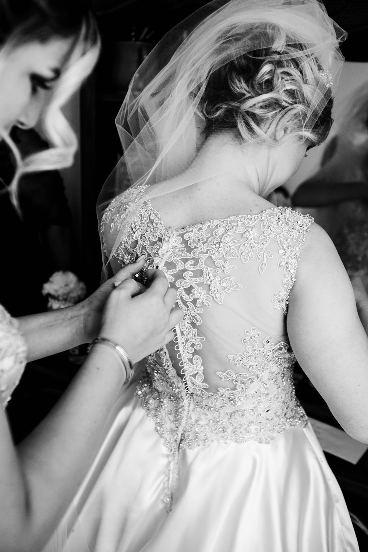 BENSALEM COUNTRY CLUB WEDDING PHOTOGRAPHY - 013.jpg