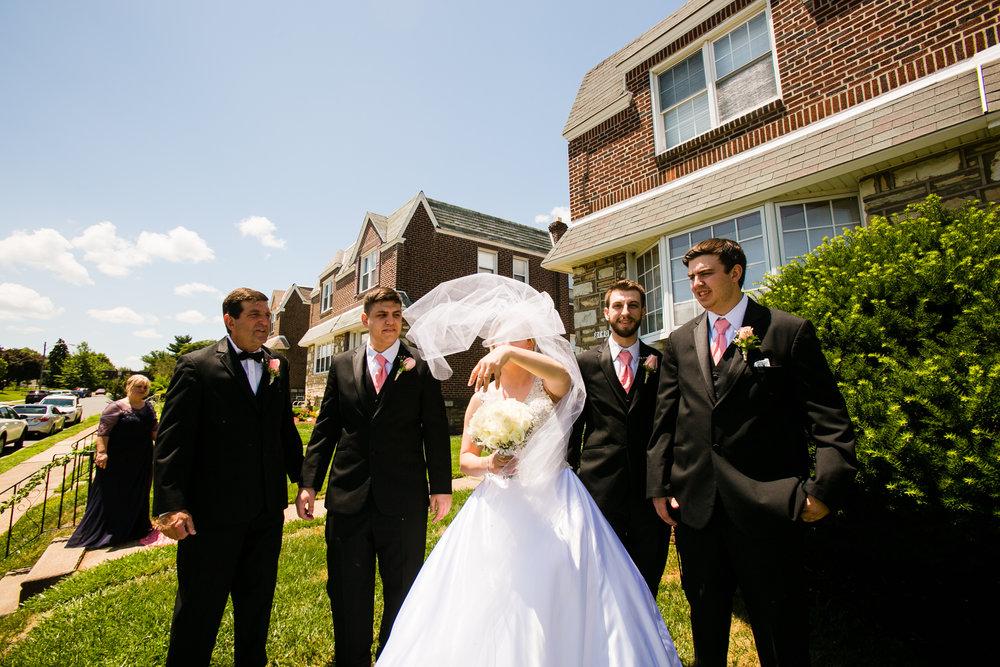BENSALEM COUNTRY CLUB WEDDING PHOTOGRAPHY - 018.jpg