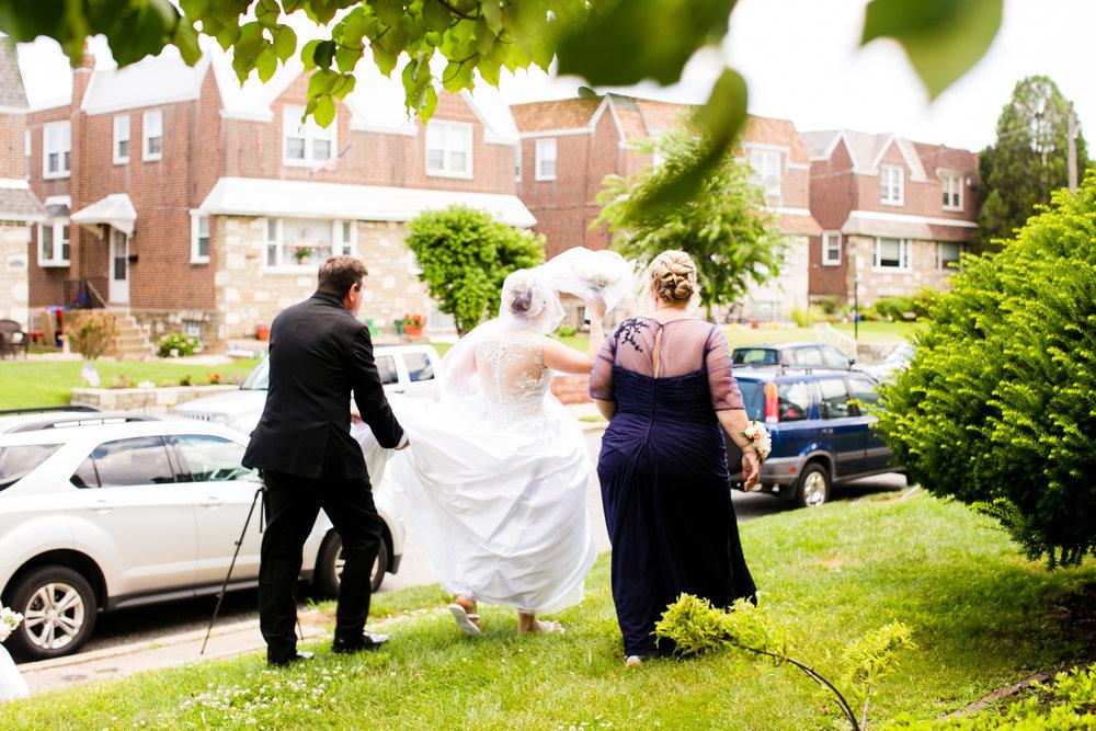 BENSALEM COUNTRY CLUB WEDDING PHOTOGRAPHY - 022.jpg