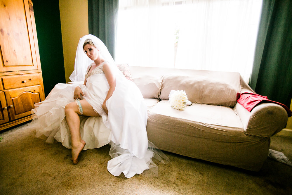 BENSALEM COUNTRY CLUB WEDDING PHOTOGRAPHY - 027.jpg