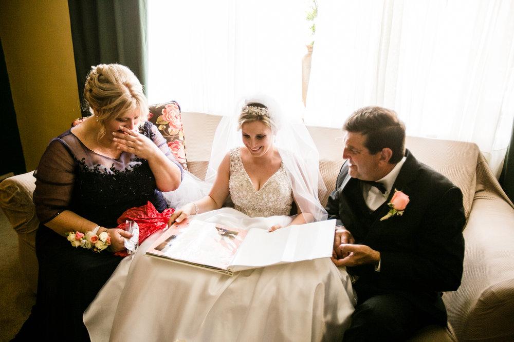 BENSALEM COUNTRY CLUB WEDDING PHOTOGRAPHY - 036.jpg