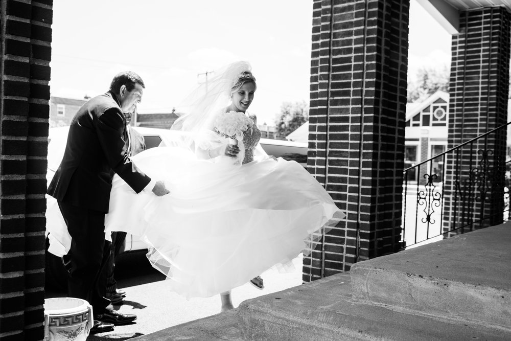 BENSALEM COUNTRY CLUB WEDDING PHOTOGRAPHY - 039EMILY SPONG.jpg