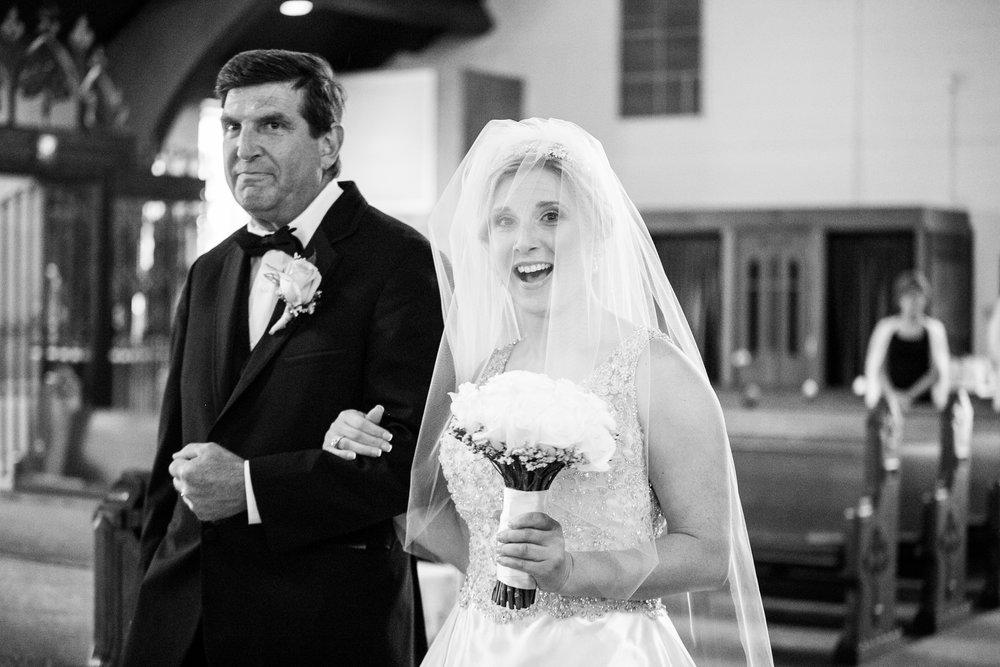 BENSALEM COUNTRY CLUB WEDDING PHOTOGRAPHY - 045.jpg
