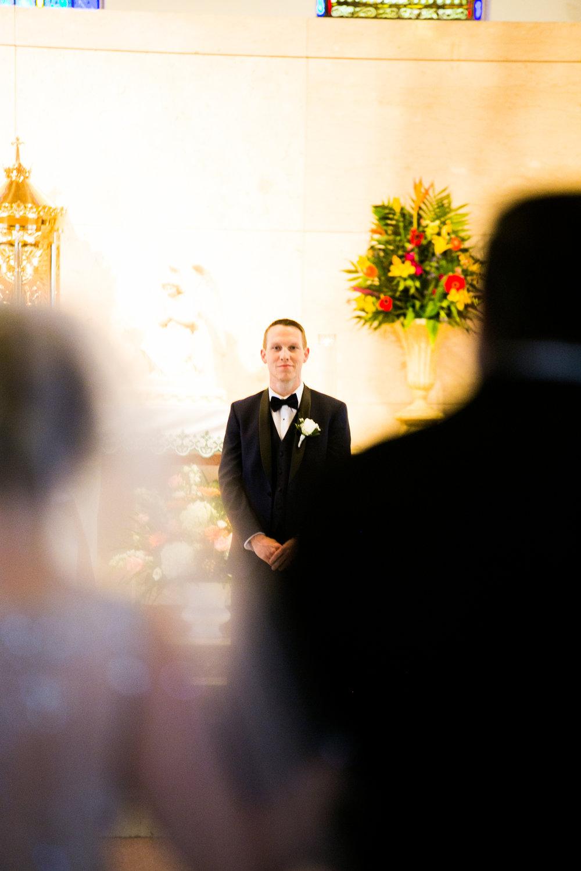 BENSALEM COUNTRY CLUB WEDDING PHOTOGRAPHY - 046.jpg