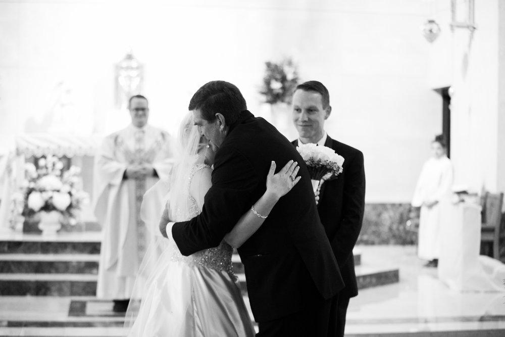 BENSALEM COUNTRY CLUB WEDDING PHOTOGRAPHY - 048.jpg