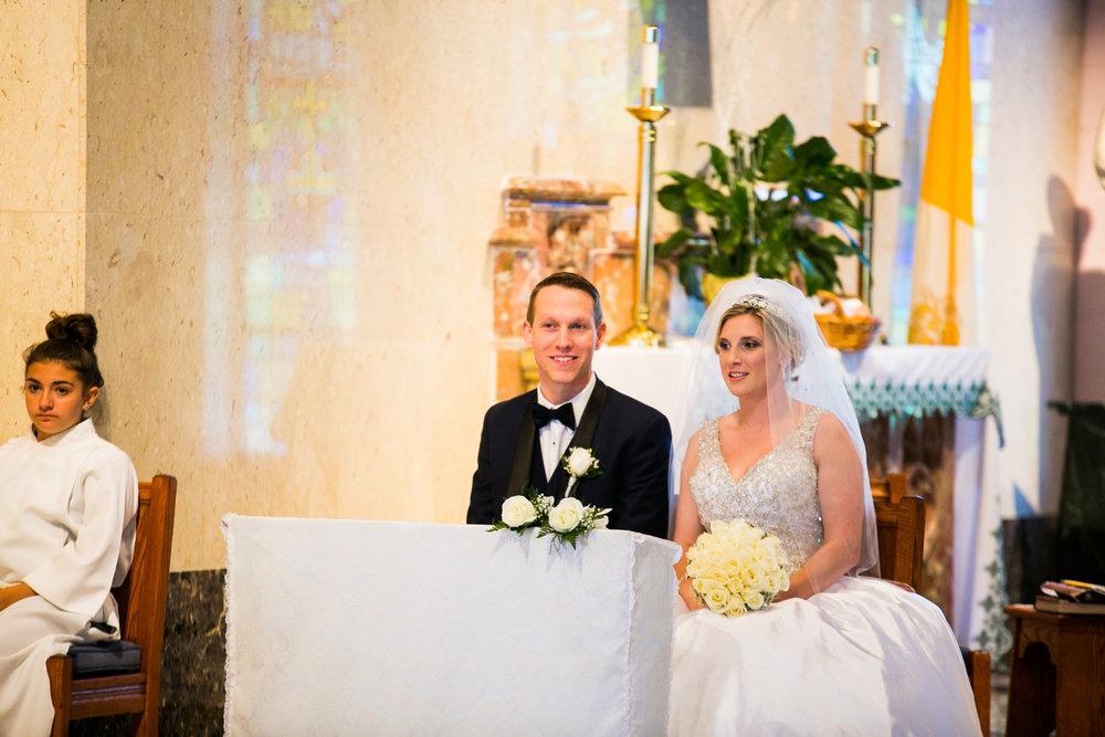 BENSALEM COUNTRY CLUB WEDDING PHOTOGRAPHY - 050.jpg