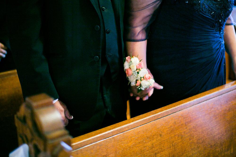 BENSALEM COUNTRY CLUB WEDDING PHOTOGRAPHY - 052.jpg