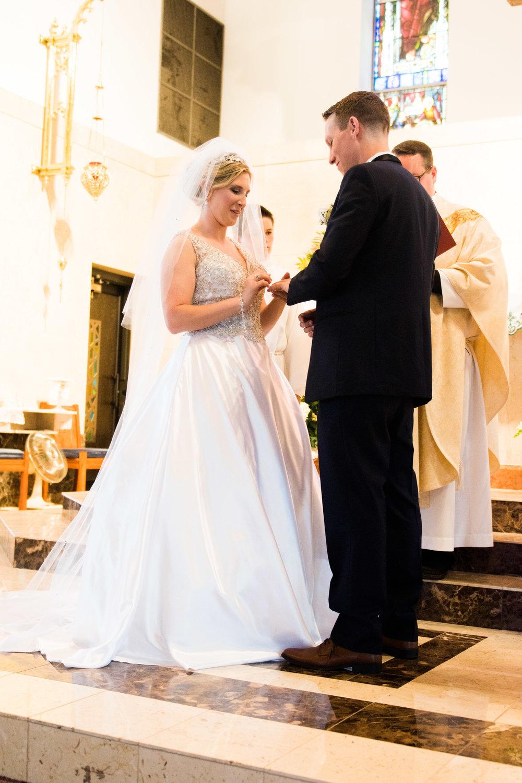 BENSALEM COUNTRY CLUB WEDDING PHOTOGRAPHY - 054EMILY SPONG.jpg