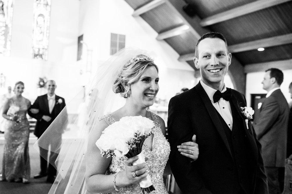 BENSALEM COUNTRY CLUB WEDDING PHOTOGRAPHY - 059EMILY SPONG.jpg