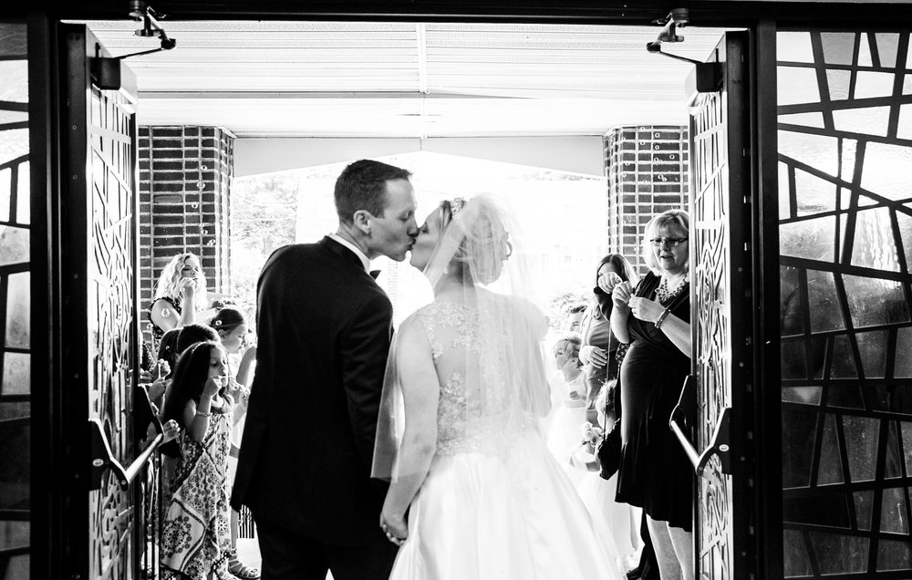 BENSALEM COUNTRY CLUB WEDDING PHOTOGRAPHY - 060.jpg