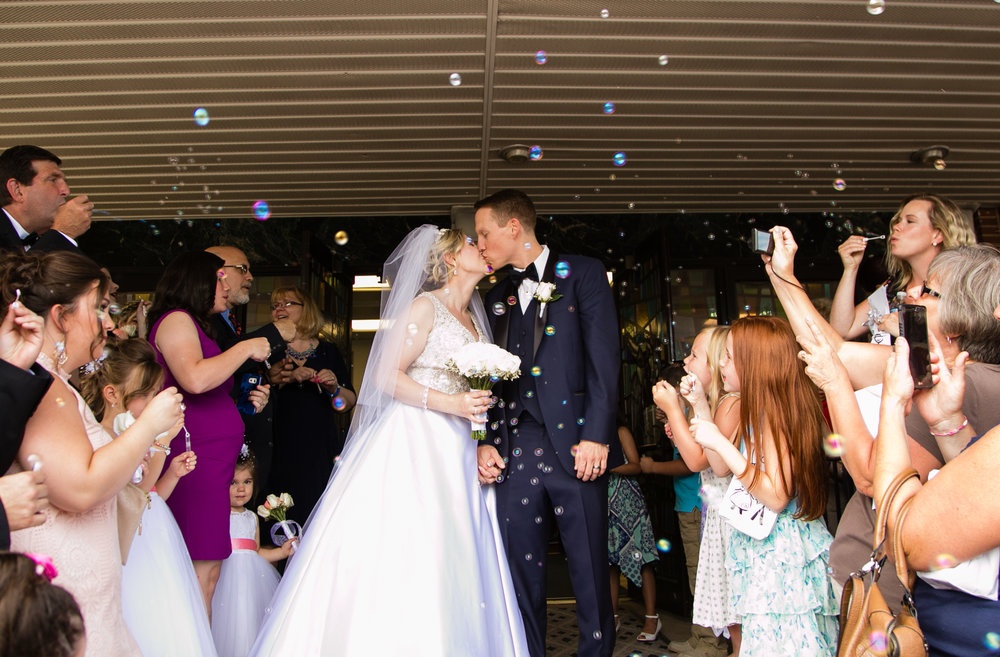 BENSALEM COUNTRY CLUB WEDDING PHOTOGRAPHY - 061.jpg