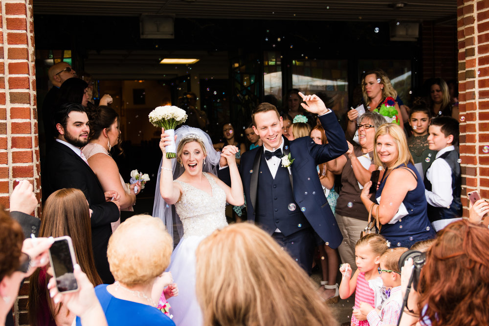 BENSALEM COUNTRY CLUB WEDDING PHOTOGRAPHY - 062EMILY SPONG.jpg