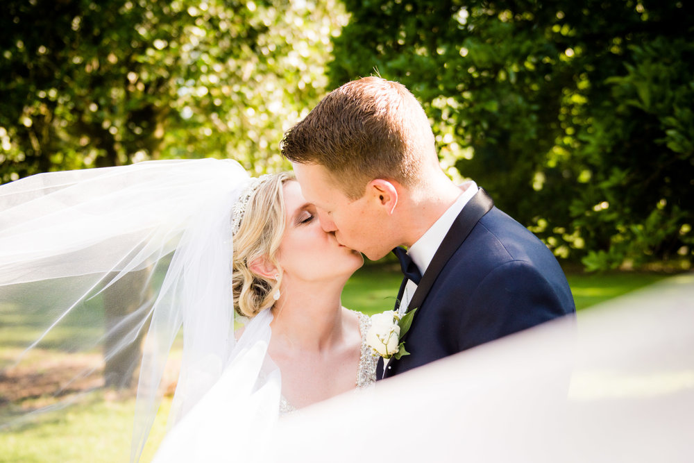 BENSALEM COUNTRY CLUB WEDDING PHOTOGRAPHY - 069EMILY SPONG.jpg