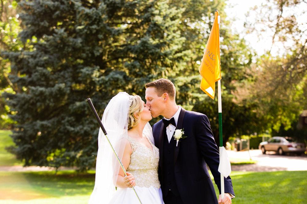 BENSALEM COUNTRY CLUB WEDDING PHOTOGRAPHY - 077.jpg